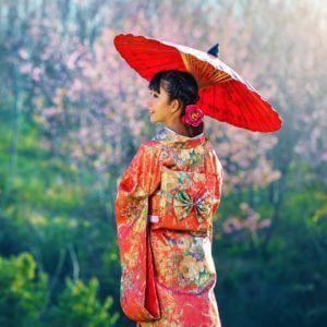 Asian Delight Zen Instrumental Music