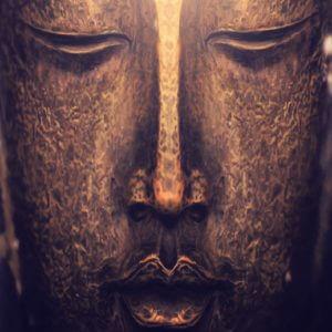 Buddha Lounge Zen Chillout Music