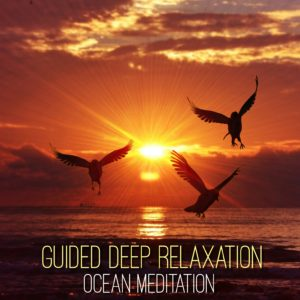 Guided Deep Relaxation